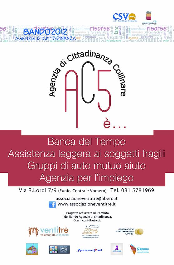 Agenzie_Cittadinanza_Vomero_AssociazioneVentitre